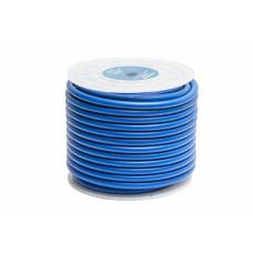 NORDBERG ШЛАНГ H1218HPVC воздушный гибридный PVC ?12х18мм, (бухта 50 м) 1м