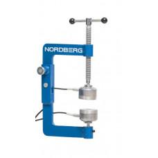 Вулканизатор (настольный) V3 NORDBERG