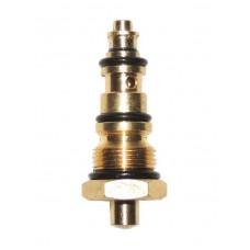 Клапан для NORDBERG Ti8