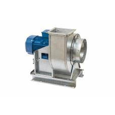 Вентилятор вр-300-45-2 NORDBERG