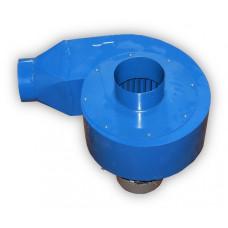 Вентилятор для вытяжки отработанных газов 3200 м3/ч