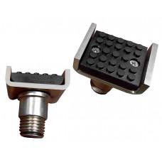 U образные адаптеры для рамных автомобилей для TST55W, комплект 4шт.
