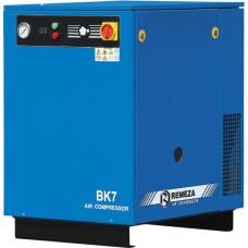 Винтовой компрессор ВК10-10