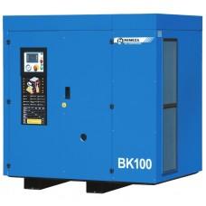 Винтовой компрессор ВК100Е-10