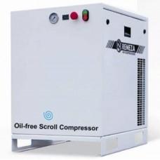 Спиральный компрессор КС10-8