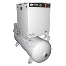 Спиральный компрессор КС10-8-500Т