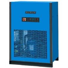 Осушитель рефрижераторный RFD 1000