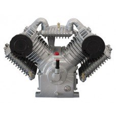 Компрессорная головка Aircast LT100