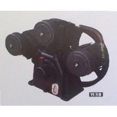 Компрессорная головка Remeza W80