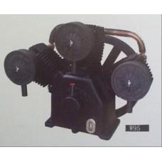 Компрессорная головка Remeza W95II-16