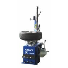 Шиномонтажный стенд полуавтомат М-100 AE&T (220В)