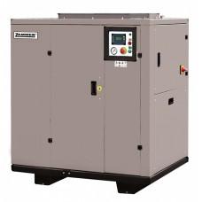 Винтовой компрессор SK15M-10