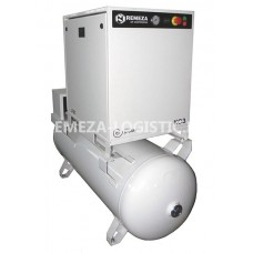 Спиральный компрессор КС10-10-270