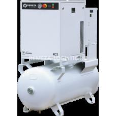 Спиральный компрессор КС10-10-270Д