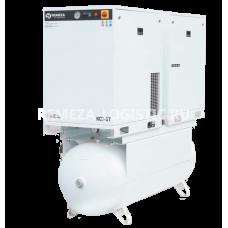Спиральный компрессор КС10-10-500Т