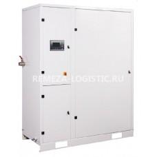 Спиральный компрессор КС10-10В3