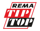 Rema-tip-top