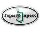 Termopress