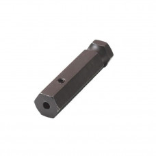 14-332 X-Tra Seal - Адаптер (3.2мм)