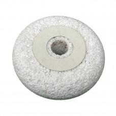 595 0595 Rema Tip-Top - Абразив / круг шлифовальный