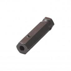14-333 X-Tra Seal - Адаптер (4.5мм)