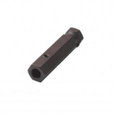 14-334 X-Tra Seal - Адаптер (6.3мм)