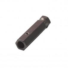 14-335 X-Tra Seal - Адаптер (7.7мм)