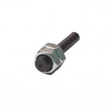 14-324S X-Tra Seal - Адаптер