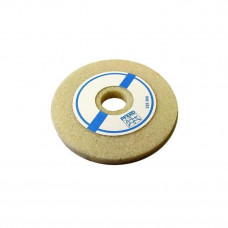 595 0667 Rema Tip-Top - Абразив-диск
