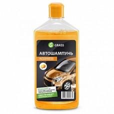"Автошампунь ""Universal"" с ароматом апельсина (флакон 500 мл)"