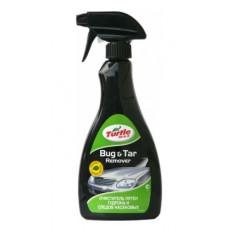 ТW FG6539 «Очиститель пятен гудрона и насекомых»