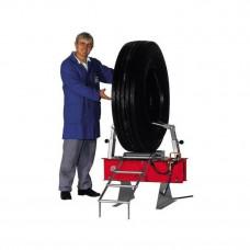 518 3506 Rema Tip-Top - Борторасширитель