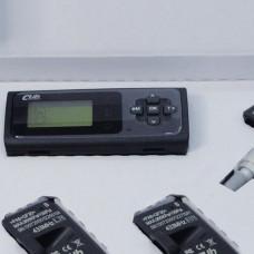 VS-63W008 Clipper - Набор датчиков давления