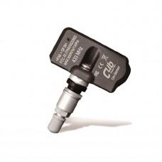 VS-62U003001  - Датчик резиновый (433MHz)