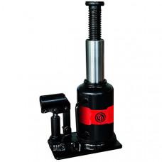 Chicago Pneumatic Домкрат бутылочный 12T LOW 8941081122