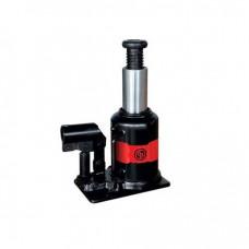 Chicago Pneumatic Домкрат бутылочный CP81200 20T / 22ST 8941081200