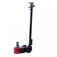 Chicago Pneumatic Домкрат пневмогидравлический 30т CP85030 8941085030