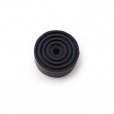 RR-003  - Подушка для домкрата.