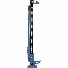 Домкрат реечный профессиональный 3 тонны, 115-1030 мм. High Jack STELS