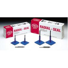 Грибок Uni-Seal Ultra Max с ножкой диаметром 15 мм для ремонта проколов
