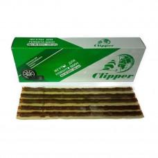 E281 Clipper - Набор жгутов (25шт)