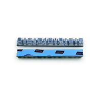 0064 Clipper - Набор грузов адгезивных (50шт)