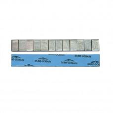 0091Fe Clipper - Набор грузов адгезивных (50шт)
