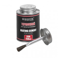 Термоклей ROSSVIK 250 гр