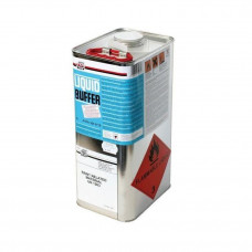 505 9719 Rema Tip-Top - Очиститель (5.0л)