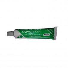 A004  - Клей зеленый 46мл-тюбик