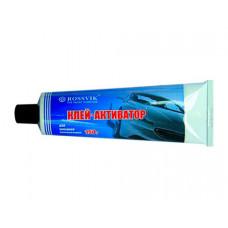 Универсальный клей активатор ROSSVIK 150 гр