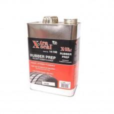 14-100G X-Tra Seal - Очиститель (3.8л)