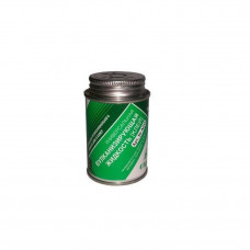 A012  - Клей зеленый 120мл