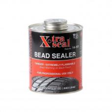 14-101 X-Tra Seal - Герметик (1.0л)